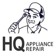 HQ Appliance Repair's photo