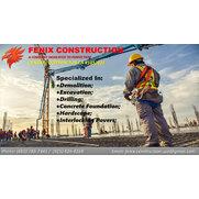 Fenix Construction's photo
