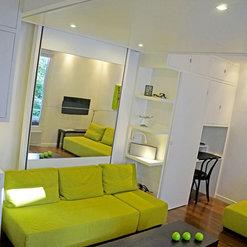 ParisFr 75020 D'espaces Créateur Bedup® 80wOXNPkn