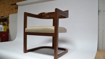 510_Chairs