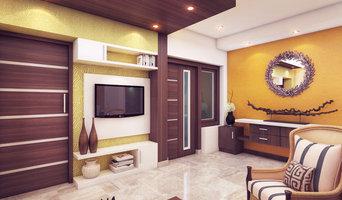 Mr.Ramu villa Appartment