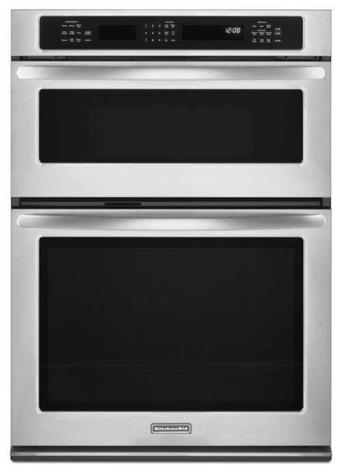 Convection Microwave And Or Warming Drawer