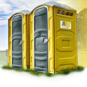 Portable Toilet Rental of Glendale AZ's photo