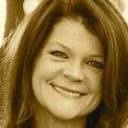 Foto de perfil de Meg Morrison Design