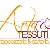 Foto di Arte & Tessuti