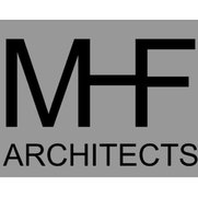 MHF Architects's photo