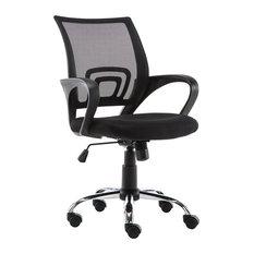 Modern Office Chairs Houzz
