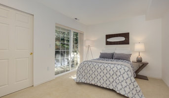 Vacant Home Staging Transformations