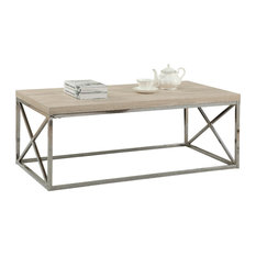 monarch specialties coffee and accent tables | houzz