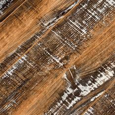 Alloc Alloc City Scapes Concord Cabin 8 3 Mm Laminate Flooring Sample Laminate Flooring