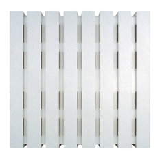 Craftmade Two Note Chime, White
