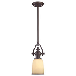 Traditional Pendant Lighting by EliteFixtures
