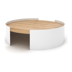 Moon Table Large Coffee Tables