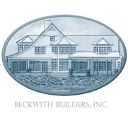 Beckwith Builders, Inc.'s photo
