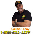 Professional builders & Remodeling, Inc's profile photo