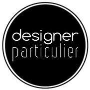 Photo de Designer Particulier