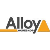 Alloy Workshop's photo