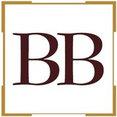 Brock Builders Inc.'s profile photo
