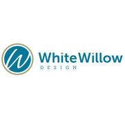White Willow Design's photo