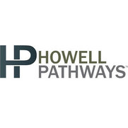 Foto de Howell Pathways