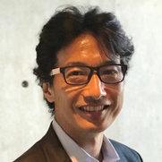 株式会社 山内設計 / YAMAUCHI ARCHITECTS & ASSOCIATESさんの写真