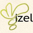 Izel Native Plants's profile photo
