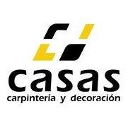 Foto de Casas Carpinteria y Decoración S.L.