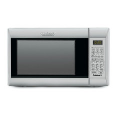 Cuisinart - Convection Microwave Oven and Grill - Microwave Ovens