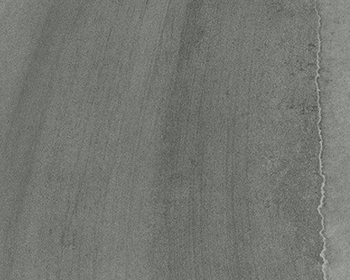 Fluido Bronzo - Wall & Floor Tiles