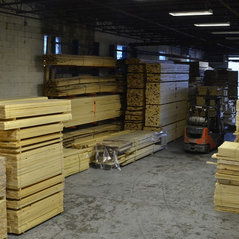 Artcraft Wood Products Co. - Pgh, PA, US 15212