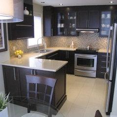 Ideal Kitchen & Bath - Orem, UT, US 84058