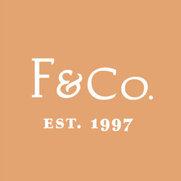 Francois & Coさんの写真