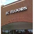 Town Center Floors's profile photo
