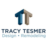 Foto de Tracy Tesmer Design/Remodeling