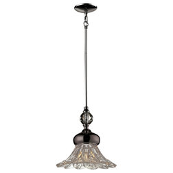 Traditional Pendant Lighting by Dale Tiffany