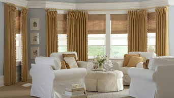 PROVIDER OF HORIZON WINDOW FASHIONS