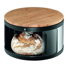 WMF Americas - Minimalistisch Brotkästen - Brotkästen