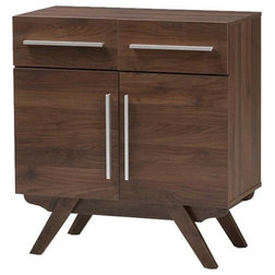 Midcentury Buffets And Sideboards by Homesquare