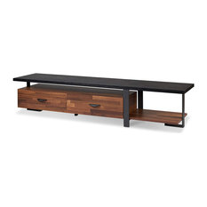 Acme Furniture TV Stand 91235