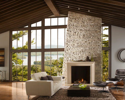 The Soho Boutique Fireplace Surround - Indoor Fireplaces