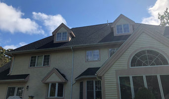 Roof Projects