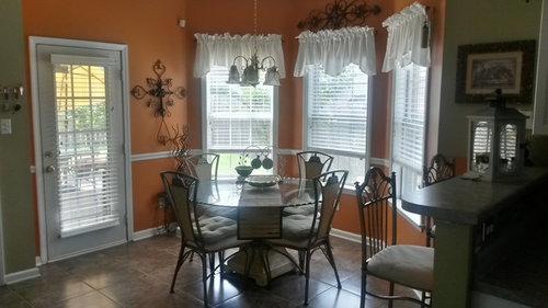 home interior consultant