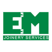 E M Joinery Services's photo