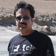 Milind Pai Architects & Interior Designers's photo