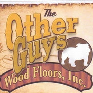 Other Guys Wood Floors The's photo