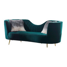 50 Stylish High Back Sofas Couches