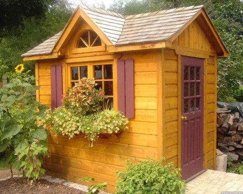 Traditional Home Design Idea In Toronto