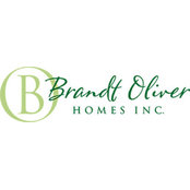 Brandt Oliver Homes, Inc.'s photo