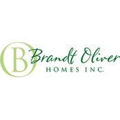 Foto von Brandt Oliver Homes, Inc.