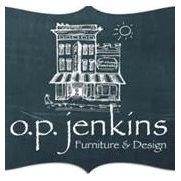 O.P. Jenkins Furniture & Design, Franklin's photo